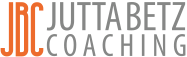 Jutta Betz Coaching